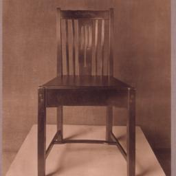 [Furniture] [rosewood writi...