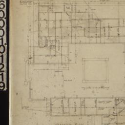 Freeman A. Ford house (Pasa...