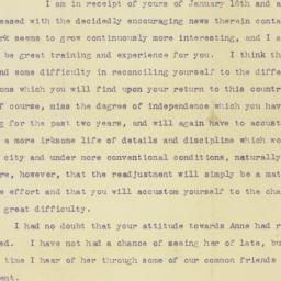 Letter: 1910 March 28