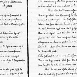 Document, 1785 April 07