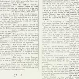 Clipping: 1958 July 6