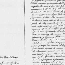 Document, 1794 September 20