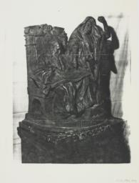 Preservation Image (3)