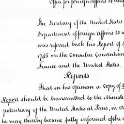 Document, 1786 August 18