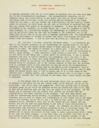 Preservation Image (76)