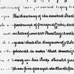Document, 1788 September 12