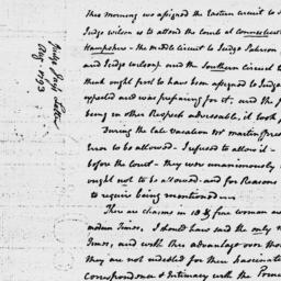 Document, 1793 August 06