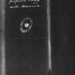 Document, 1782 November 19