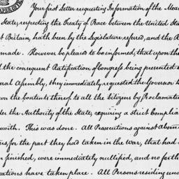 Document, 1786 September 04