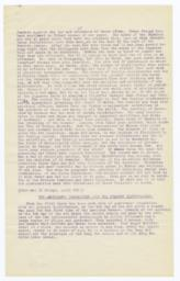 Part 6. Page E7