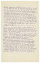 Part 5. Page D13