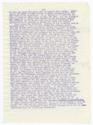 Part 9. Page S13