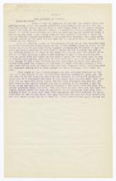 Part 4. Pages C5-7