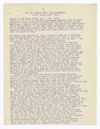 Part 8. Page T1