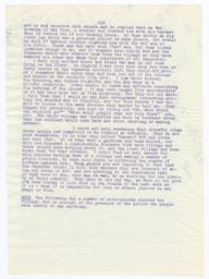 Part 9. Page S10