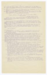 Part 2. Page A2