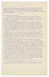 Part 2. Page A11