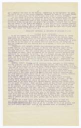 Part 5. Page D7