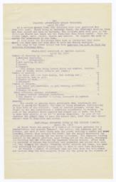 Part 5. Page D12
