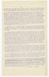 Part 6. Page E17