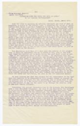 Part 6. Page E14
