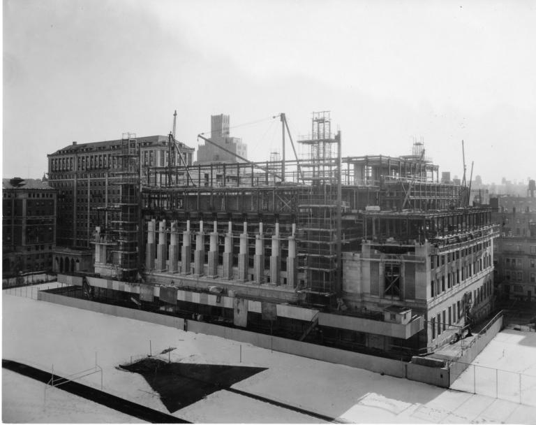 butler-library-construction-18