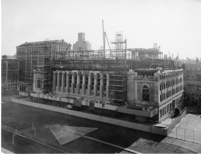 butler-library-construction-19