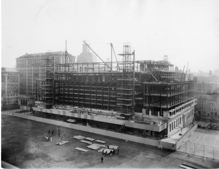 butler-library-construction-16