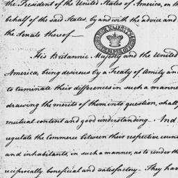 Document, 1794 September 30