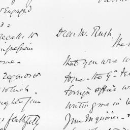 Document, 1871 February 14