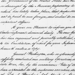 Document, 1789 December 01