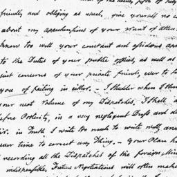 Document, 1787 September 22