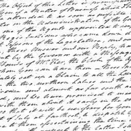 Document, 1795 June 13