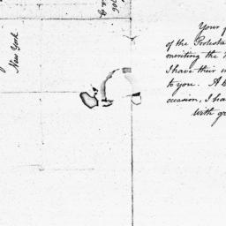 Document, 1786 June 27