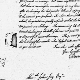 Document, 1792 February 20