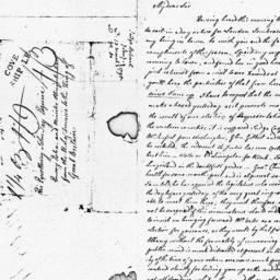 Document, 1795 January 07