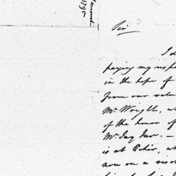 Document, 1795 February 16