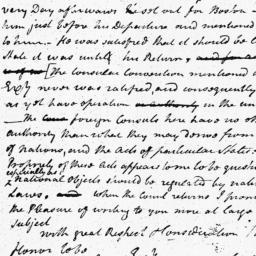 Document, 1788 September 24