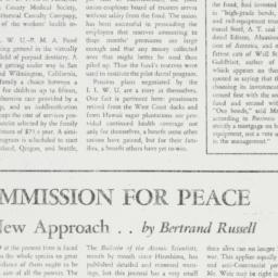 Clipping: 1954 December 18
