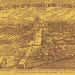 Edward Hines Lumber Co.. Le...