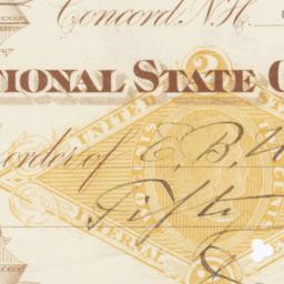 National State Capital Bank...