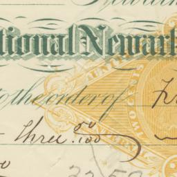 National Newark Banking Com...