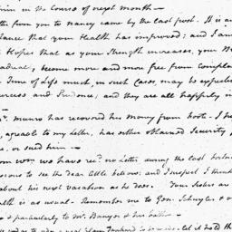 Document, 1803 July 25