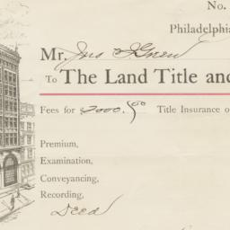 Land Title and Trust Compan...