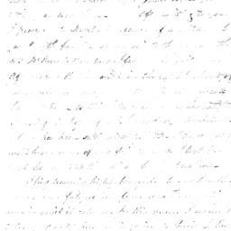 Document, 1803 April 03