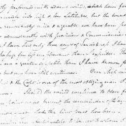 Document, 1802 December 28