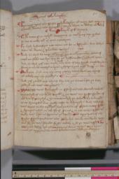 Folio 54r