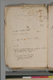 Folio 3v