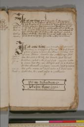 Folio 7r