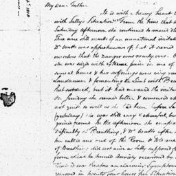 Document, 1818 April 21